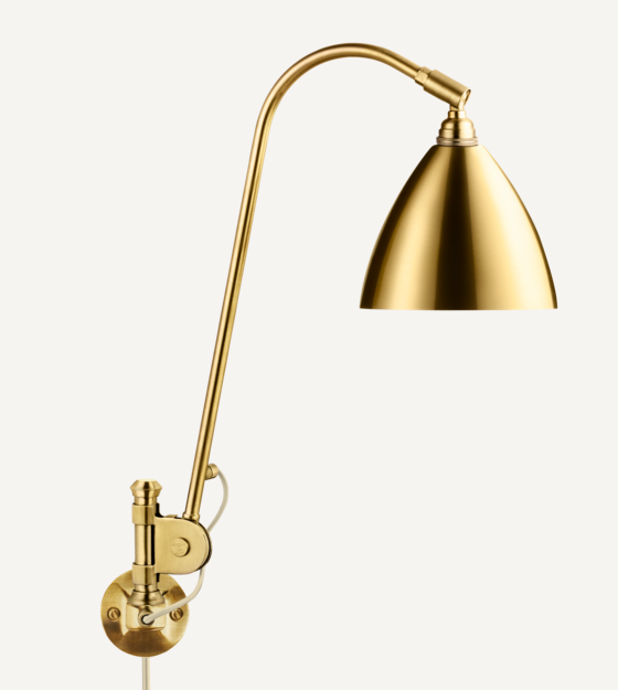 Bestlite BL6 Wall lamp 9.png