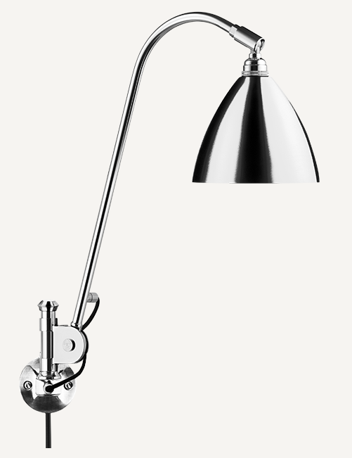 Bestlite BL6 Wall lamp 10.png