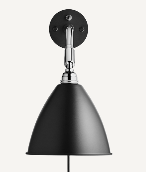Bestlite BL7 Wall lamp 2.png