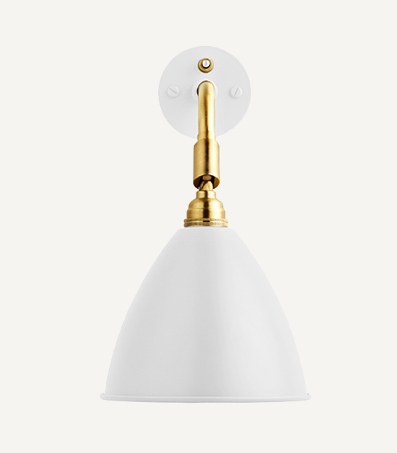 Bestlite BL7 Wall lamp 5.png