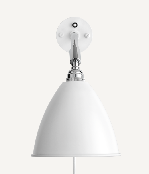 Bestlite BL7 Wall lamp 3.png