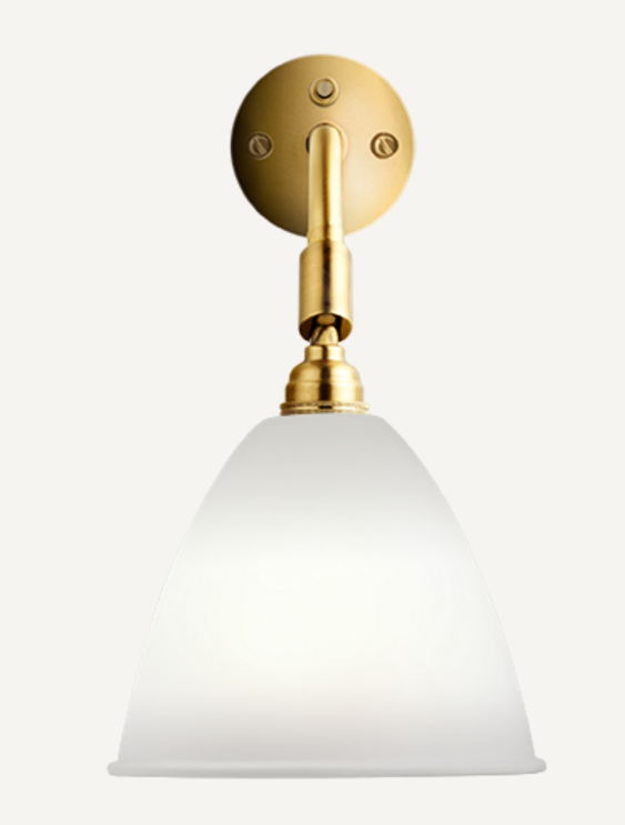 Bestlite BL7 Wall lamp 7.png