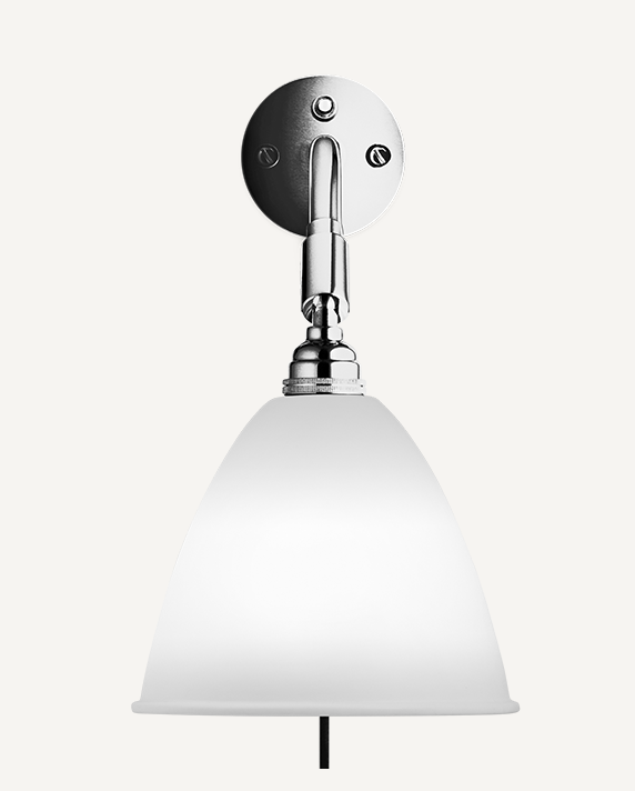 Bestlite BL7 Wall lamp 8.png