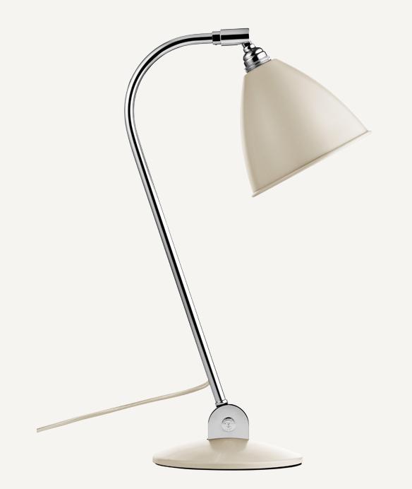 Bestlite BL2 Table lamp 1.png