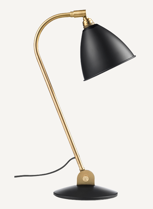 Bestlite BL2 Table lamp 2.png