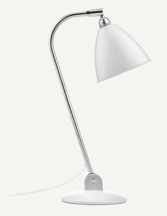 Bestlite BL2 Table lamp 3.png