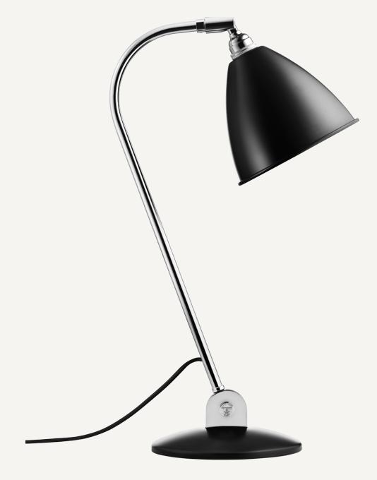 Bestlite BL2 Table lamp 4.png