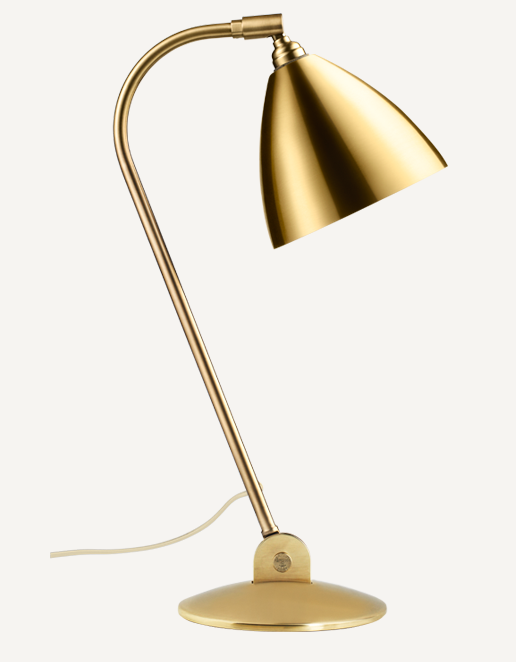 Bestlite BL2 Table lamp 5.png