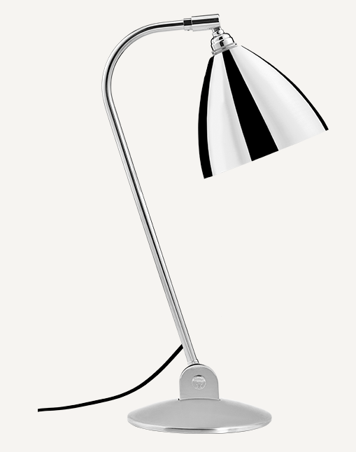 Bestlite BL2 Table lamp 6.png