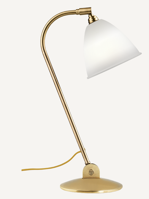Bestlite BL2 Table lamp 7.png