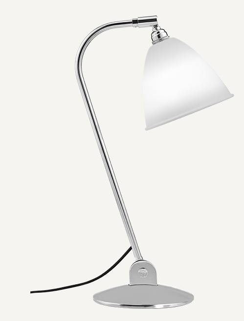 Bestlite BL2 Table lamp 8.png