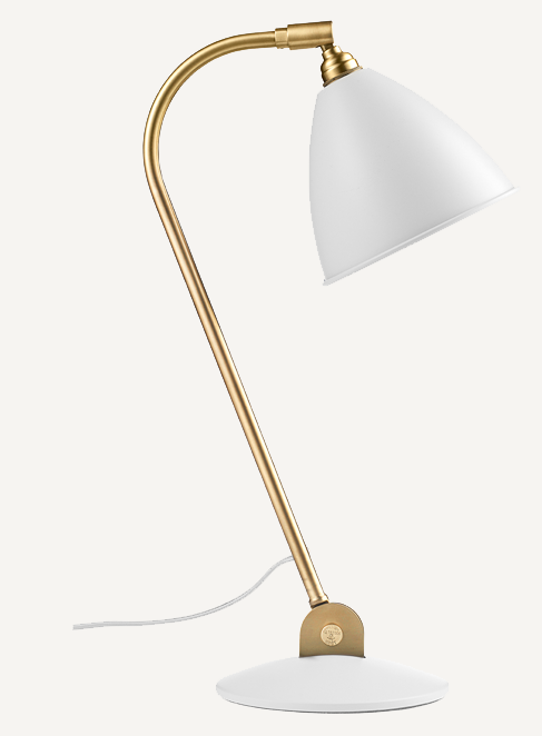 Bestlite BL2 Table lamp 9.png