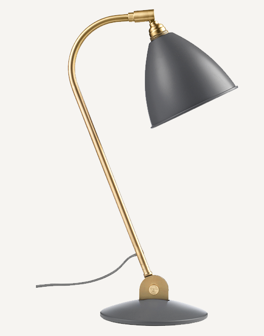 Bestlite BL2 Table lamp 10.png