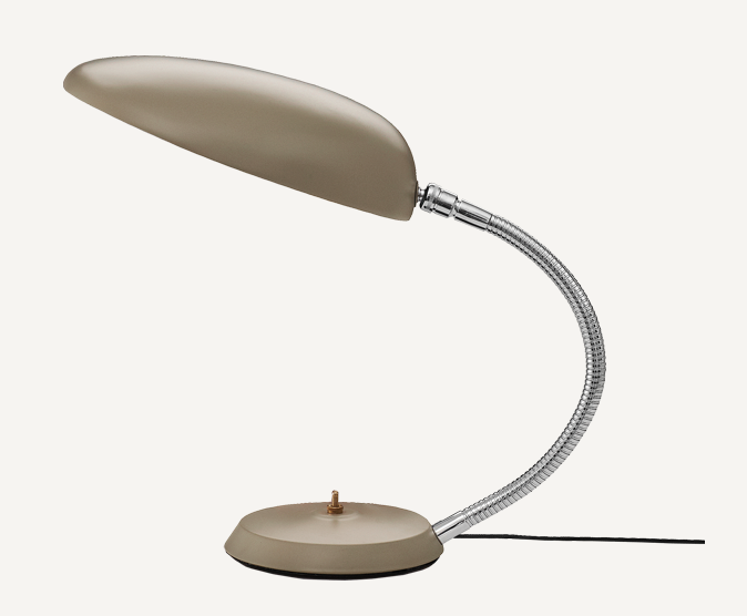 Grossman Cobra table lamp  1.png
