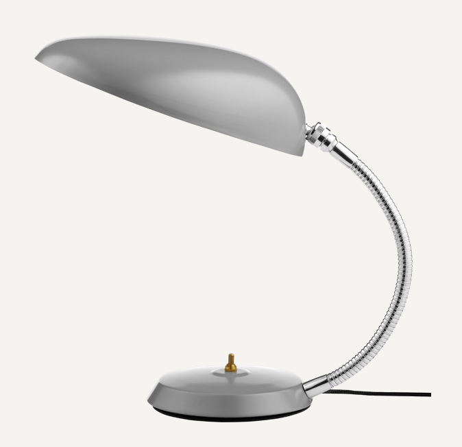 Grossman Cobra table lamp  5.png