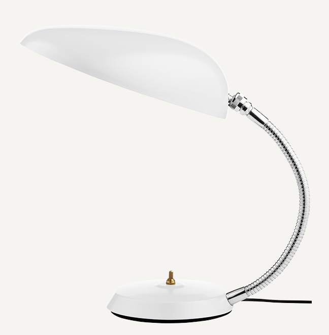 Grossman Cobra table lamp  6.png