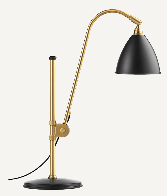 Grossman Gräshoppa Task table lamp 1.png