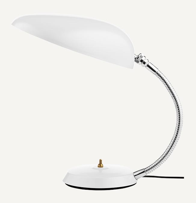 Grossman Cobra table lamp  7.png
