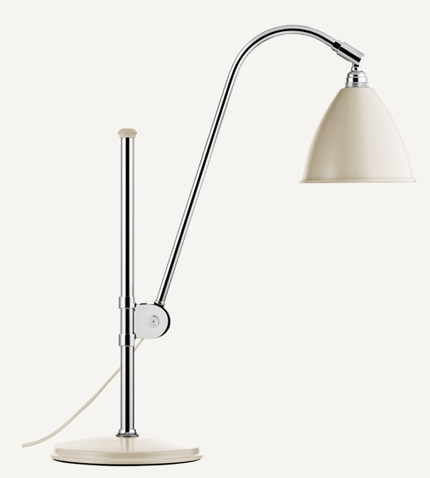 Grossman Gräshoppa Task table lamp 2.png