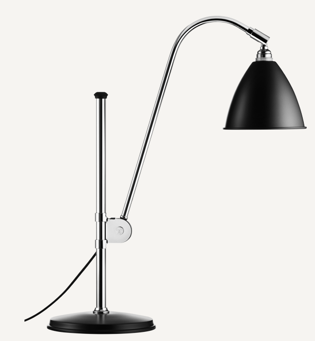 Grossman Gräshoppa Task table lamp 3.png