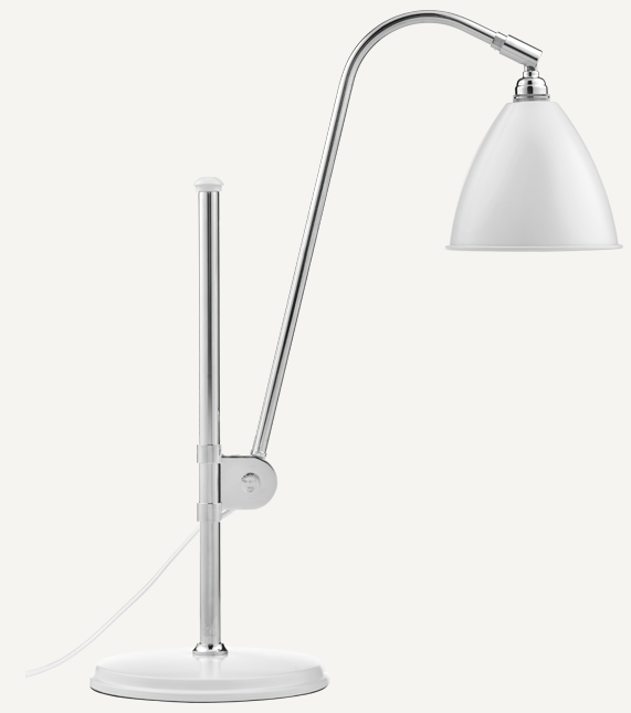 Grossman Gräshoppa Task table lamp 4.png