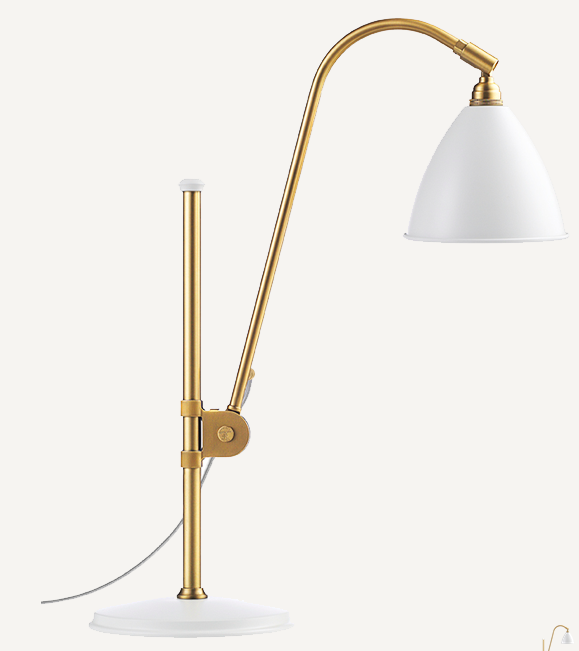 Grossman Gräshoppa Task table lamp 5.png