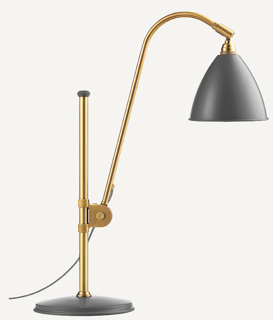 Grossman Gräshoppa Task table lamp 6.png