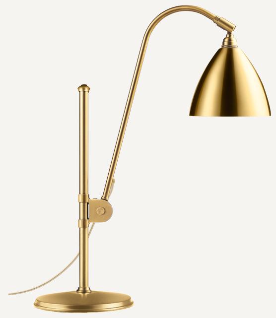 Grossman Gräshoppa Task table lamp 7.png