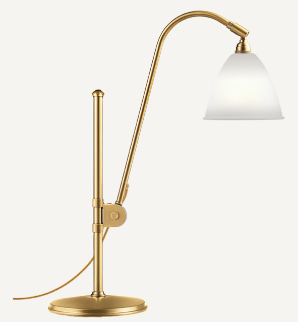 Grossman Gräshoppa Task table lamp 9.png