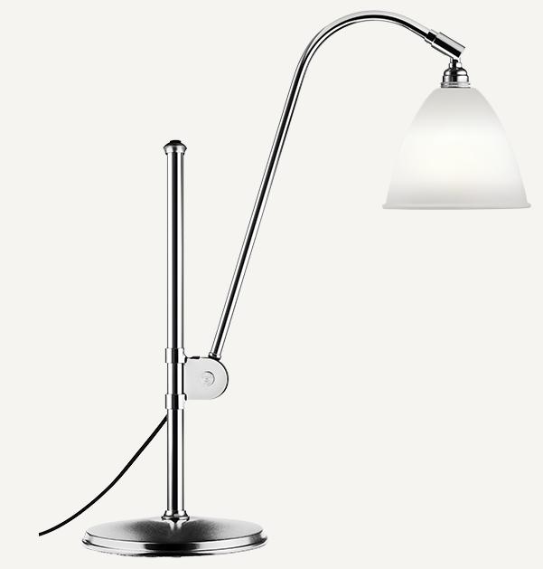 Grossman Gräshoppa Task table lamp 10.png