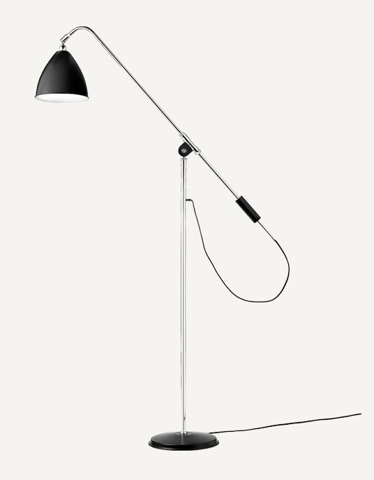 Bestlite BL4 Floor lamp 2.png