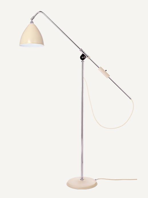 Bestlite BL4 Floor lamp 1.png