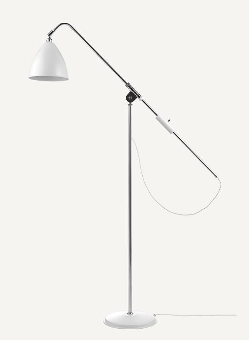Bestlite BL4 Floor lamp 3.png