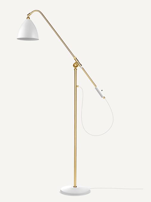 Bestlite BL4 Floor lamp 4.png