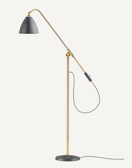 Bestlite BL4 Floor lamp 5.png