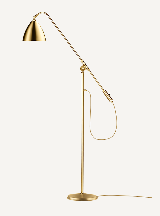 Bestlite BL4 Floor lamp 6.png