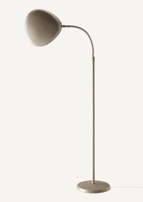 Grossman Cobra floor lamp 1.png