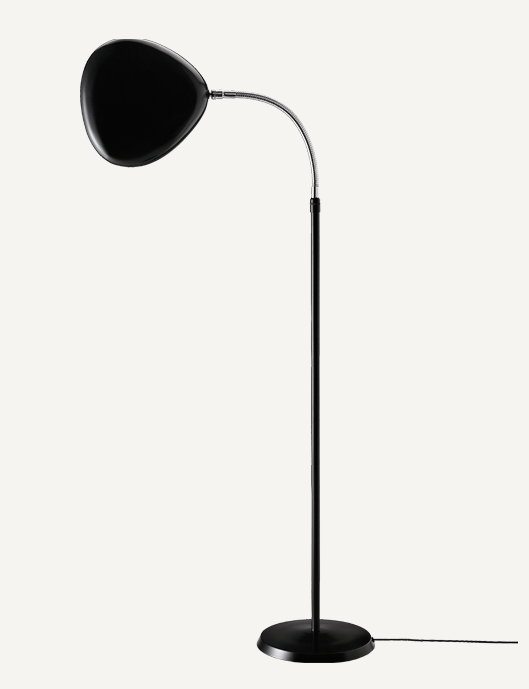 Grossman Cobra floor lamp 2.png
