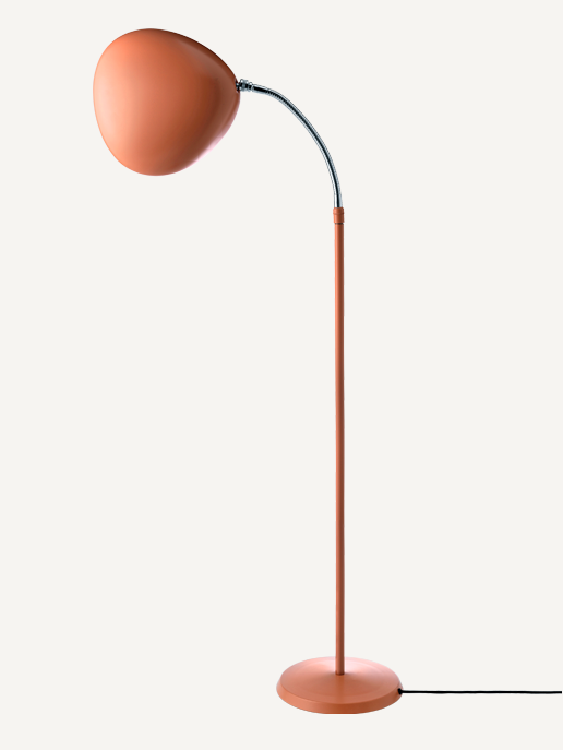 Grossman Cobra floor lamp 4.png