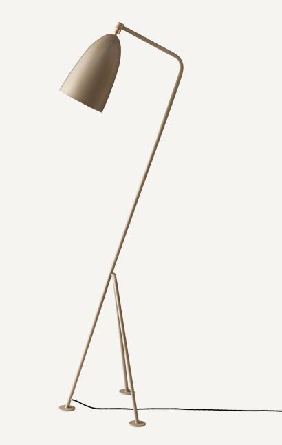 Grossman Gräshoppa floor lamp 1.png