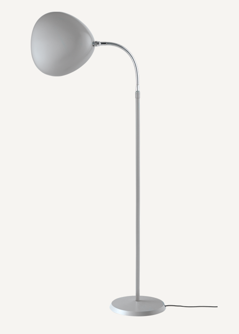 Grossman Cobra floor lamp 5.png