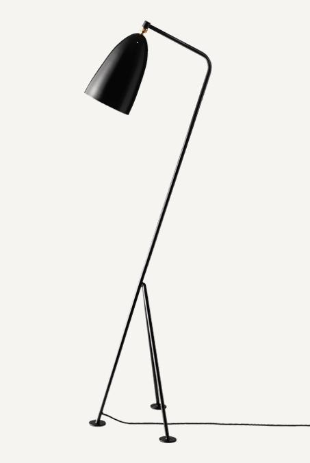 Grossman Gräshoppa floor lamp 2.png