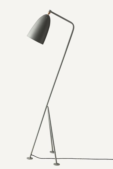 Grossman Gräshoppa floor lamp 5.png