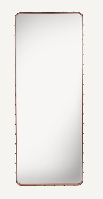 ADNET RECTANGULAR MIRROR.png