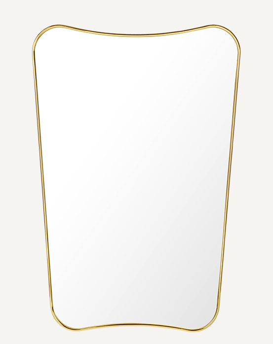 F.A. 33 RECTANGULAR WALL MIRROR.png