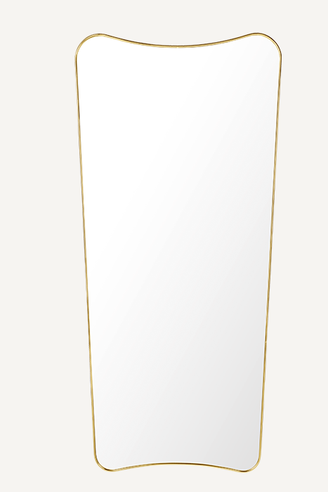 F.A. 33 RECTANGULAR WALL MIRROR LARGE.png