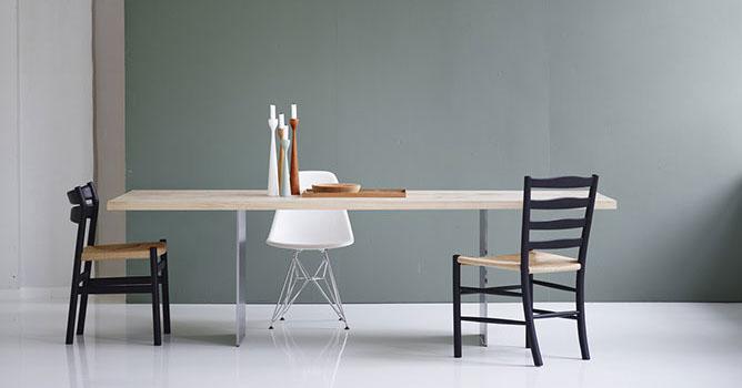 dk3_3 table_oak soap_stainless steel_styled_2-crop-u23382.jpg