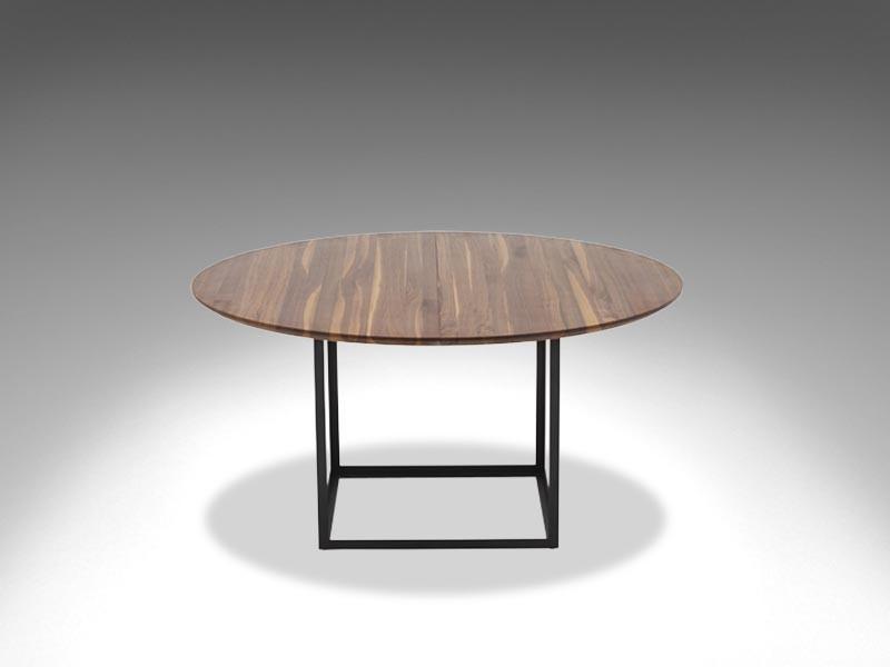 dk3-jewel-table-rund-bordplade.jpg