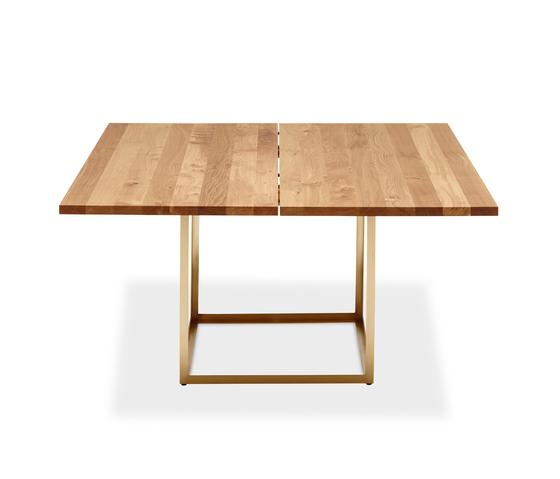 jewel-square-oak-oil-brass-free-b.jpg