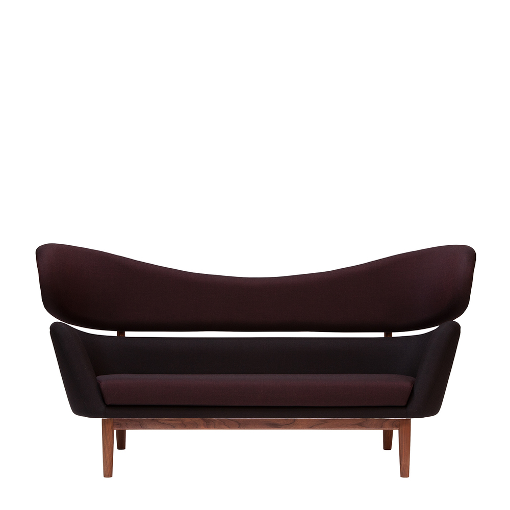 baker-sofa.jpg